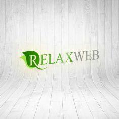 Relaxweb logo