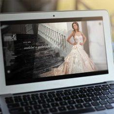 www.elegantstitch.sk